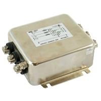 MF 423 Filtro di Rete Trifase 440VAC 20A