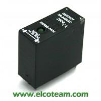 ELCO SSR90-240C Rele' Statico 2A 240 VAC (Relè)
