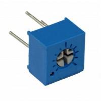 3362P-203 Trimmer Cermet 20 kOhm Regolazione Verticale