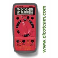 Multimetro digitale compatto Amprobe 35XP