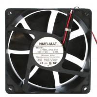 NMB 4715KL-07W-B30 Ventilatore 119X119x38 48VDC su Cuscinetto a Sfera