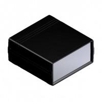 022.9 Contenitore Teko per elettronica