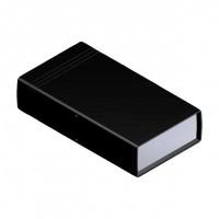 10004.9 Contenitore Teko per elettronica