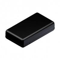10009-B.9 Contenitore Teko per elettronica con vano batteria