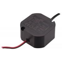 MKC-12153 Alimentatore Switching Compatto Sigillato 12V 1,5A IP67 (