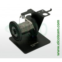 Dispensatore per rotolo di stagno Piergiacomi DS2500