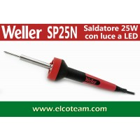 Stilo Saldante WELLER SP25N