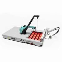 Weller WTQB1000 Sistema per Rework BGA/SMT T0053388699