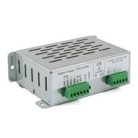 Janus CBF01203M Caricabatteria 12V 3A con interfaccia MODBus RS485 per impieghi industriali