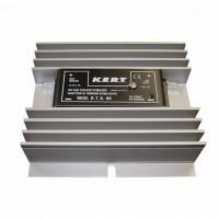 Riduttore di tensione DC-DC Kert RTS60 da 16÷28V a 13,8V 4A