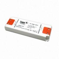 Snappy SNP30-12VF Alimentatore 12VDC 30W 2,5A basso profilo