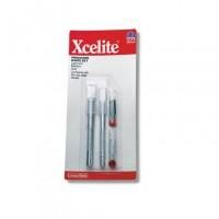 Xcelite XNS100 Set di Coltelli e Lame di precisione