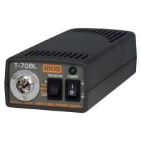 FIAM T-70BL Alimentatore per Avvitatori Elettrici HIOS