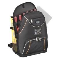 TOP 07 XL Zaino ergonomico porta attrezzi e PC Work Line