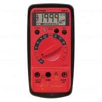 Multimetro digitale compatto Amprobe 15XP-B