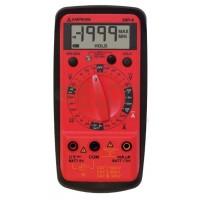 Multimetro digitale compatto Amprobe 5XP-A