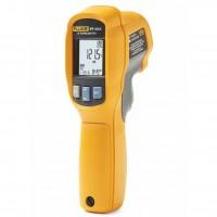 Fluke 64MAX Termometro ad Infrarossi da -30°C a +600°C