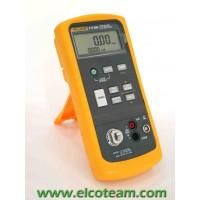 Fluke 717 30G Calibratore di Pressione