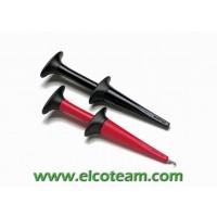 AC280 Set di mollette a gancio SureGrip™