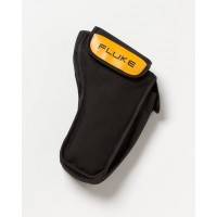 Fluke H6 - Custodia per Termometri IR