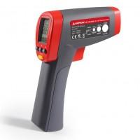 Amprobe IR720 Termometro Infrarossi amprobe-ir720-termometro-infrarossi da -32°C a 1050°C