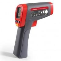 Amprobe IR730 Termometro Infrarossi da -32°C a 1250°C