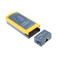 Fluke Networks Micromapper MT-8200-49A