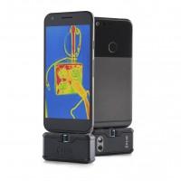 Flir One Pro Termocamera Micro USB per Smartphone Android 435-0011-03