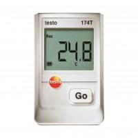 Testo 174T Mini Datalogger di Temperatura