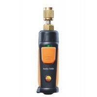 Testo 549i Manometro per Alte Pressioni Bluetooth Smart Probes