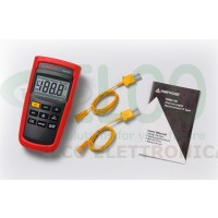 Termometro Amprobe TMD-50