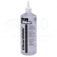 Ideal ClearGlide™ Gel Lubrificante per passaggio cavi  - #31-388