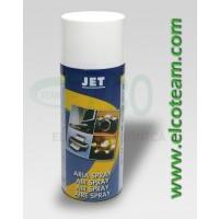 JET pulitore ad aria compressa spray