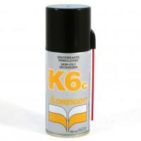 Dreigot K6c Spray Disossidante Semioleoso 150ml