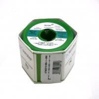 KSTK100-1 Rotolo Stagno K100LD Lead Free 1,0mm 500gr