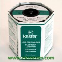 KESTER K100LD rotolo 450g