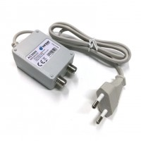 Mitan AC300S Alimentatore Antenna Microswitching 12V 300mA