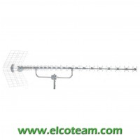 Antenna UHF Fracarro BLU22HD