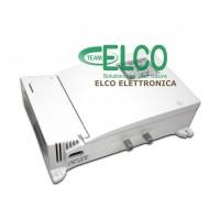 Fracarro MBX5540LTE Centralino TV cod. 235109