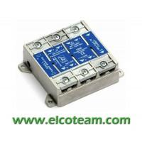 Amplificatore satellitare 14dB Telewire 2260
