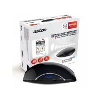Decoder Satellitare Aston Simba HD Premium TNT con scheda TNTSat inclusa