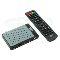 DigiWare DSR2800 HD Ricevitore Satellitare Full HD