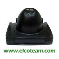 Ricevitore aggiuntivo 5,8GHz per Teleco VS58