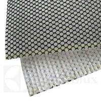 Electrolux Essential 9029793677 Filtro Universale Climatizzatori e Condizionatori