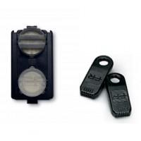 Chiave Elettronica Rfid Fracarro CHBUS-UNIKIT cod. 911034