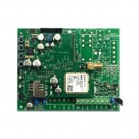 Fracarro ESP-CT-GSM Modulo GSM aggiuntivo per combinatore CT-BUS