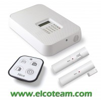 Kit wireless Nice HSKIT1GC