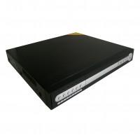 REF4-SDI Videoregistratore HD-SDI 1080P 4 canali