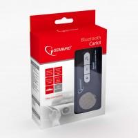 Gembird BTCC002  Vivavoce Bluetooth senza Installazione-