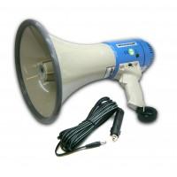 Monacor TM-25 Megafono 25W 115dB